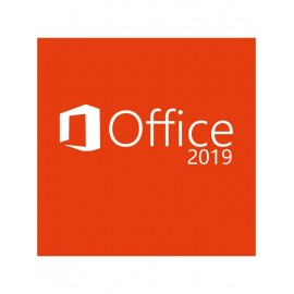 Microsoft Office 2019 Professional Plus banner